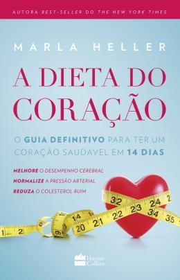 DIETA DO CORACAO, A
