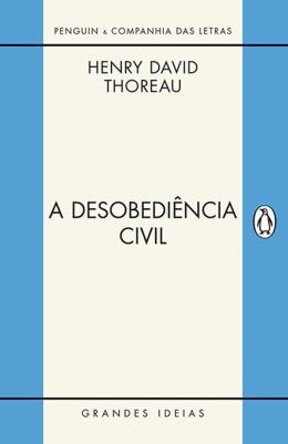 DESOBEDIENCIA CIVIL, A