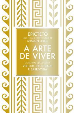 ARTE DE VIVER, A - (GMT)