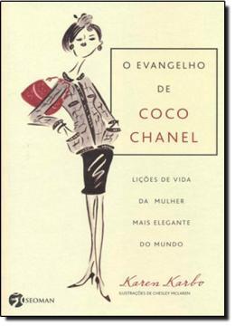 Evangelho de Coco Chanel, O