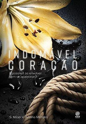 INDOMAVEL CORACAO
