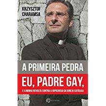 PRIMEIRA PEDRA, A