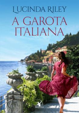 GAROTA ITALIANA, A