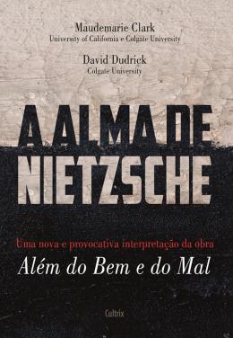 ALMA DE NIETZSCHE (A)