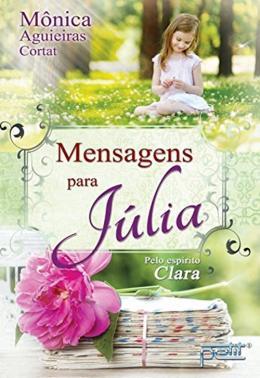 MENSAGENS PARA JULIA