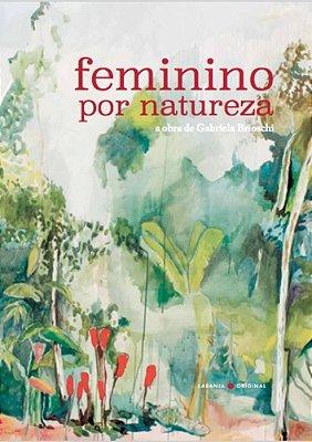 Feminino por Natureza