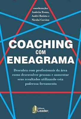COACHING COM ENEAGRAMA