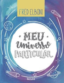 MEU UNIVERSO PARTICULAR - 02ED/17