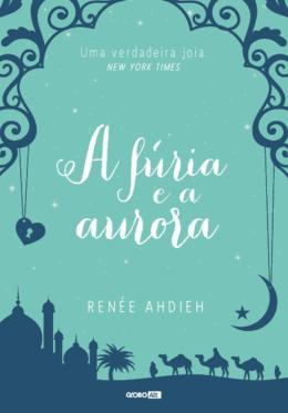 FURIA E A AURORA, A