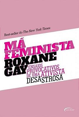 MA FEMINISTA