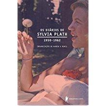 DIARIOS DE SYLVIA PLATH, OS - 1950-1962