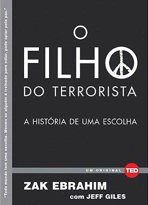 FILHO DO TERRORISTA, O