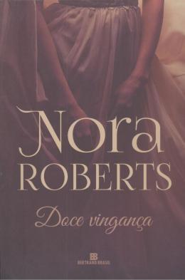 DOCE VINGANCA - (2638)
