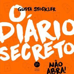 DIARIO SECRETO, O