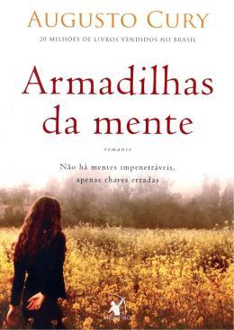 ARMADILHAS DA MENTE