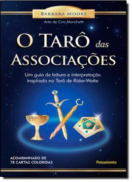 TARO DAS ASSOCIACOES, O
