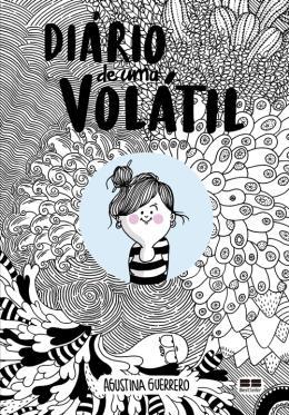 DIARIO DE UMA VOLATIL