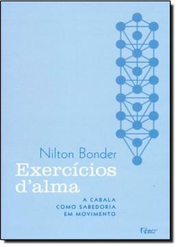 EXERCICIOS DA ALMA