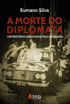 MORTE DO DIPLOMATA, A