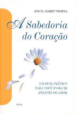 SABEDORIA DO CORACAO, A