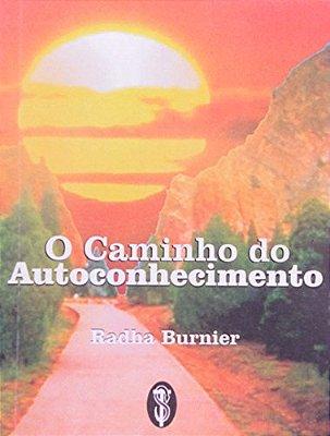 CAMINHO DO AUTOCONHECIMENTO,O-BOLSO