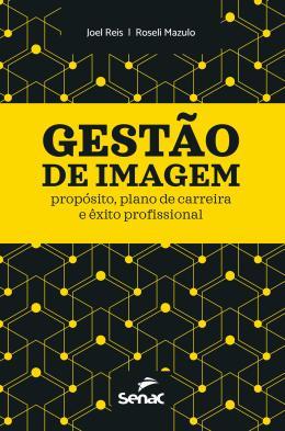 GESTAO DE IMAGEM - 01ED/17