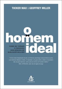 HOMEM IDEAL, O
