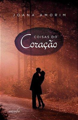 COISAS DO CORACAO
