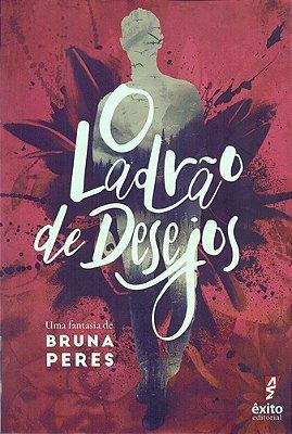 LADRAO DE DESEJOS, O