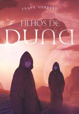 FILHOS DE DUNA - 02ED/17