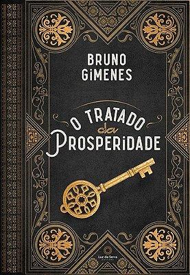 TRATADO DA PROSPERIDADE, O