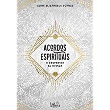 ACORDOS ESPIRITUAIS