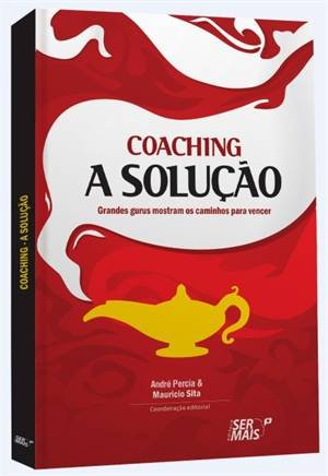 COACHING A SOLUCAO