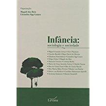 INFANCIA - SOCIOLOGIA E SOCIEDADE