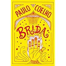 BRIDA - (CIA DAS LETRAS)