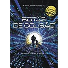ROTAS DE COLISAO