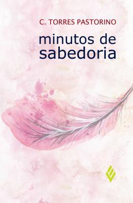 MINUTOS DE SABEDORIA - VIISAUS