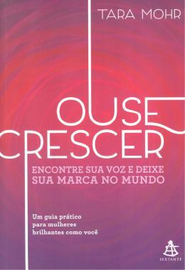 OUSE CRESCER