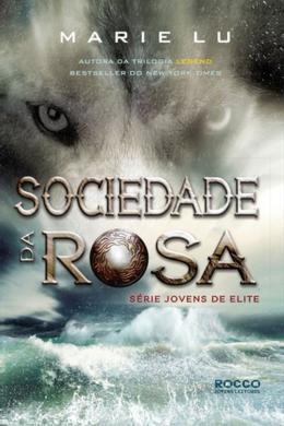 SOCIEDADE DA ROSA
