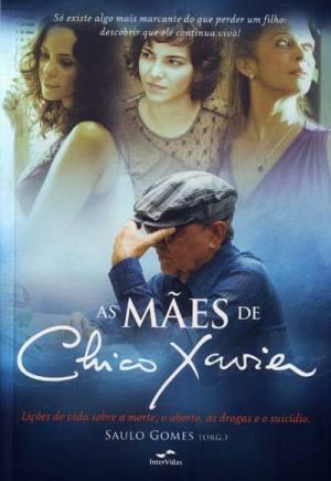 MAES DE CHICO XAVIER, AS