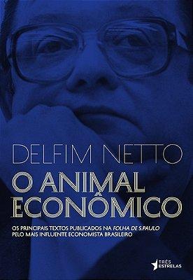 ANIMAL ECONOMICO, O
