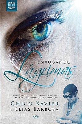 ENXUGANDO LAGRIMAS - 6985