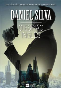 ESPIAO INGLES, O
