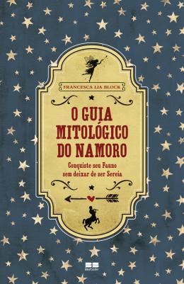 GUIA MITOLOGICO DO NAMORO, O