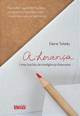 HERANCA, A - (ALAUDE)