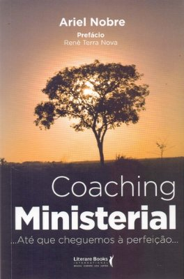 COACHING MINISTERIAL