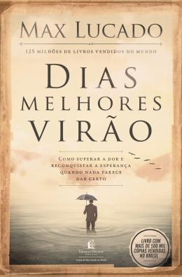 DIAS MELHORES VIRAO - (8767)