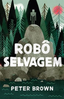 ROBO SELVAGEM