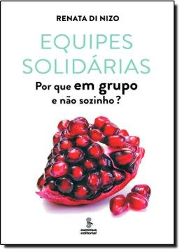 EQUIPES SOLIDARIAS