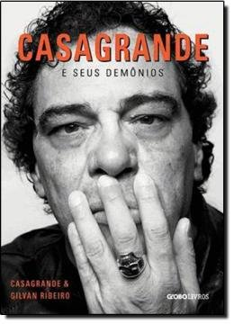 CASAGRANDE E SEUS DEMONIOS